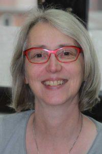 Susanne Oster